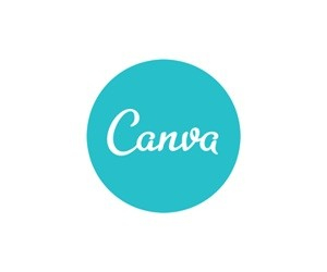 Canva copy