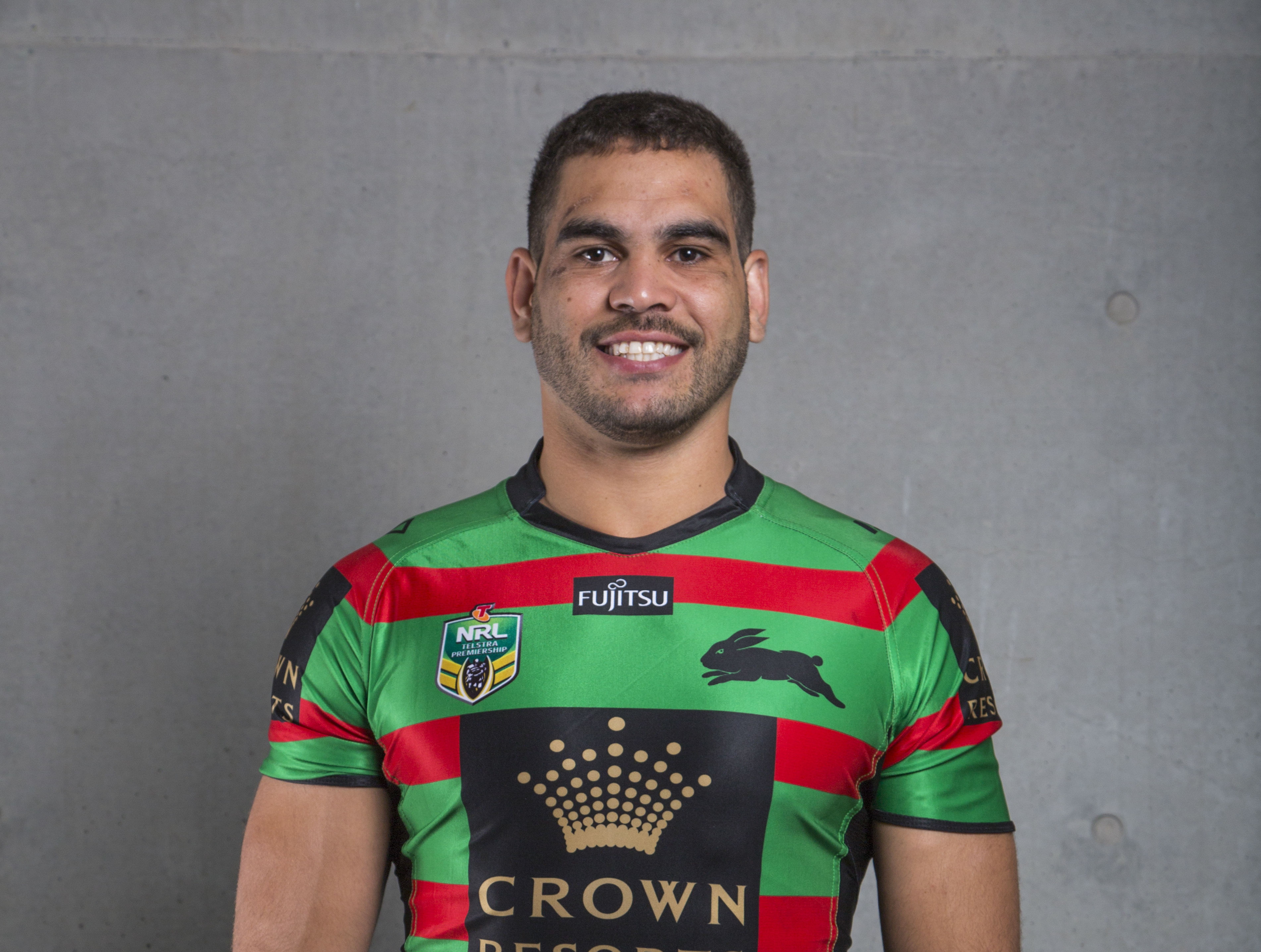 greg inglis - photo #46