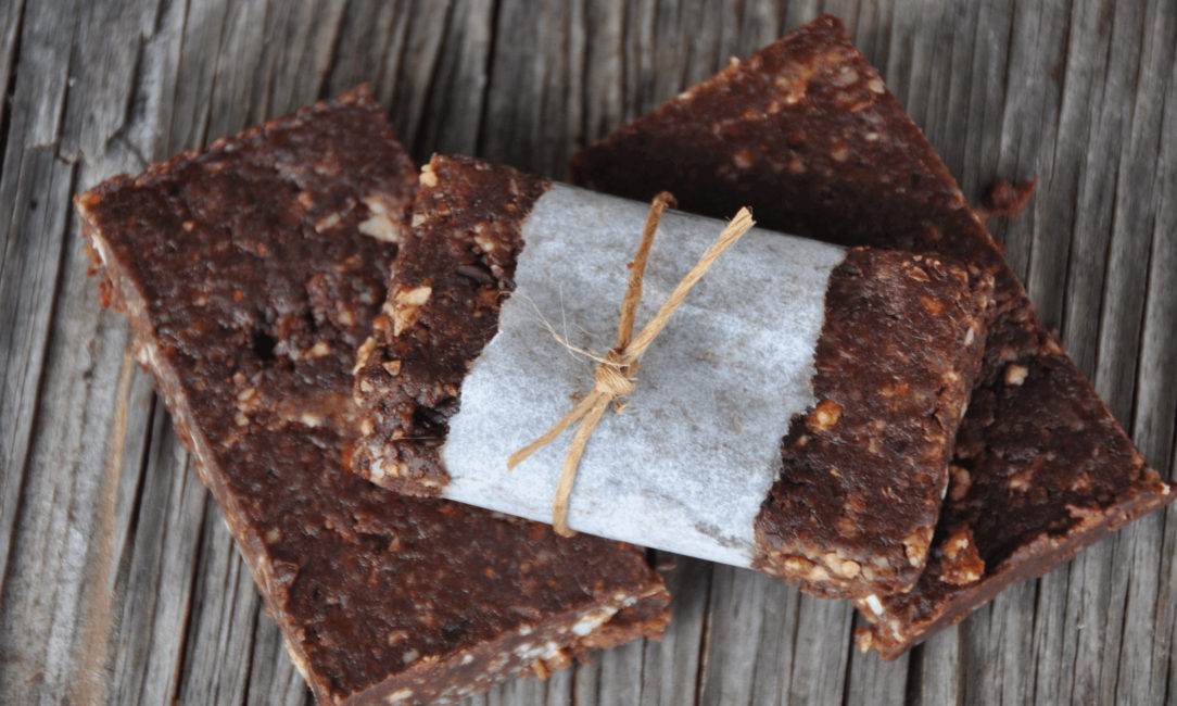 3 Guilt-Free Treats For Winter