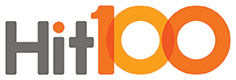 Hit100_orange_logo_LowRes
